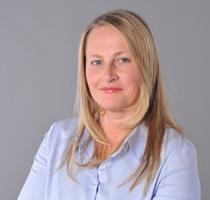 Andrea Himmel