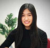Thiem-Kim Le